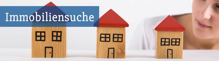 Link zur Immobiliensuche