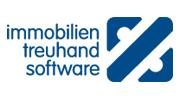 Immobilien Treuhand Software