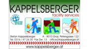 Kappelsberger Facility Services