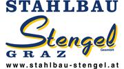 Stahlbau Stengel