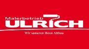 Malerbetrieb Ulrich