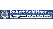 Spenglerei und Dachdeckerei Robert Schiftner