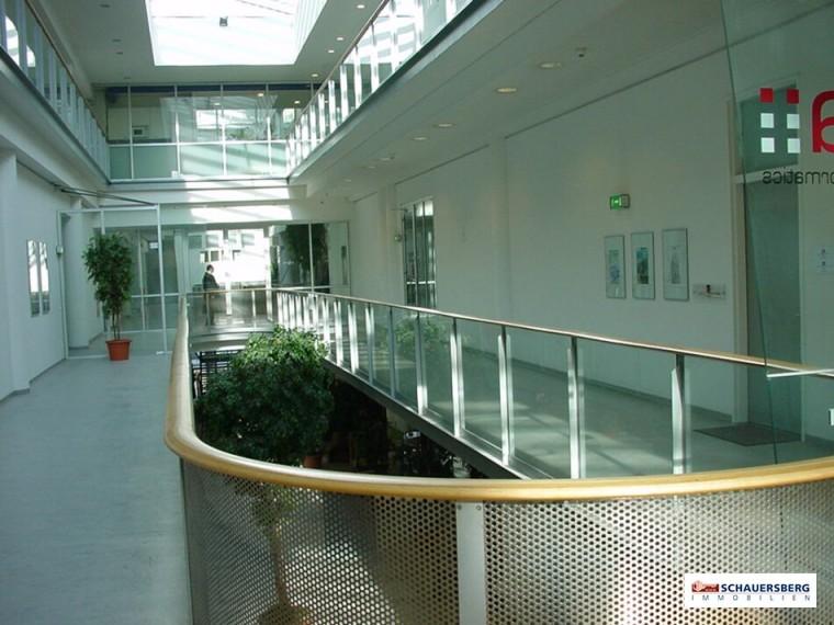 Mall BSC