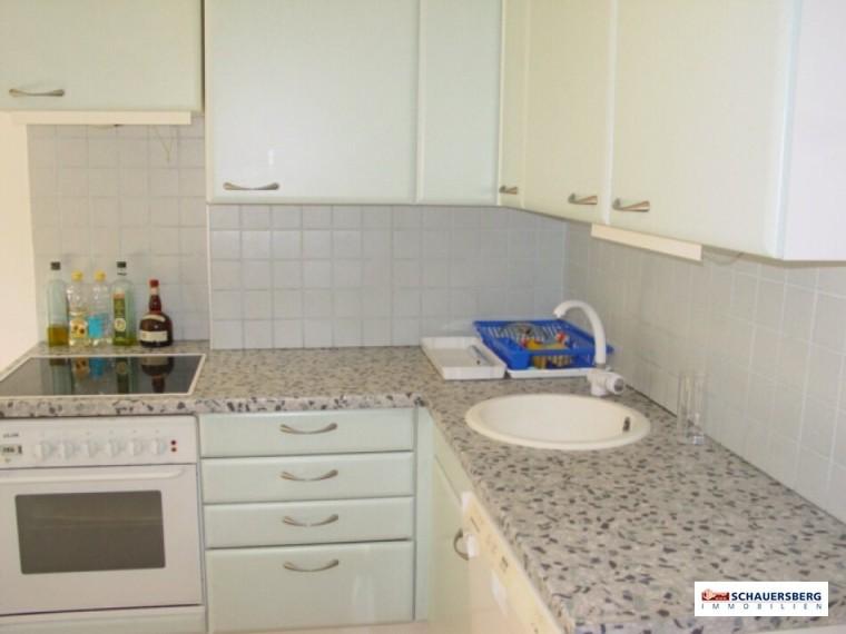 h Küchenblock