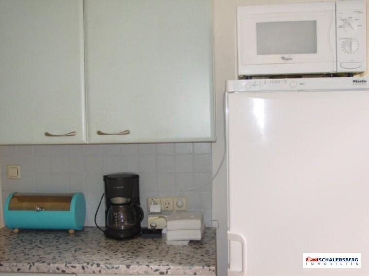 k Küchenblock