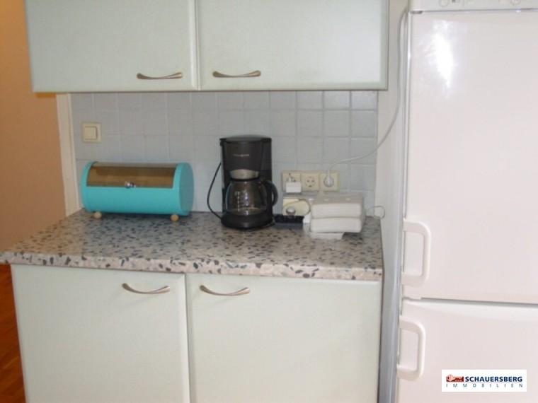 l Küchenblock