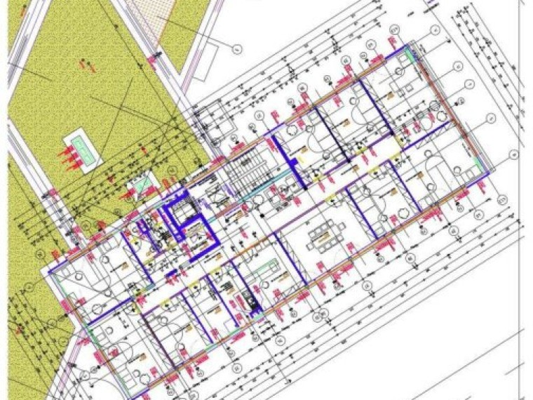 Plan OG3_1.jpg