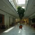 Mall BSC Liebenau