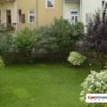 c Garten