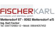 Fischer Karl Schmiede und Stahlbau GmbH