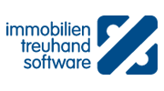 Immobilien Treuhand Software
