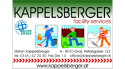 Kappelsberger Facility Services