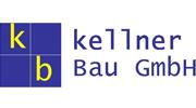 Kellner Bau GmbH
