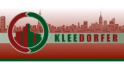 KIFMC - Kleedorfer Immobilien Facilitymanagement Consulting GmbH