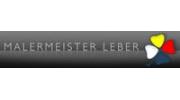Malermeister Leber
