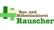 Bau- und Möbeltischlerei Rauscher