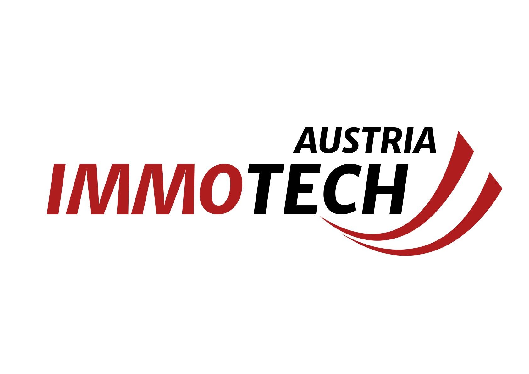 IMMOTECH Austria